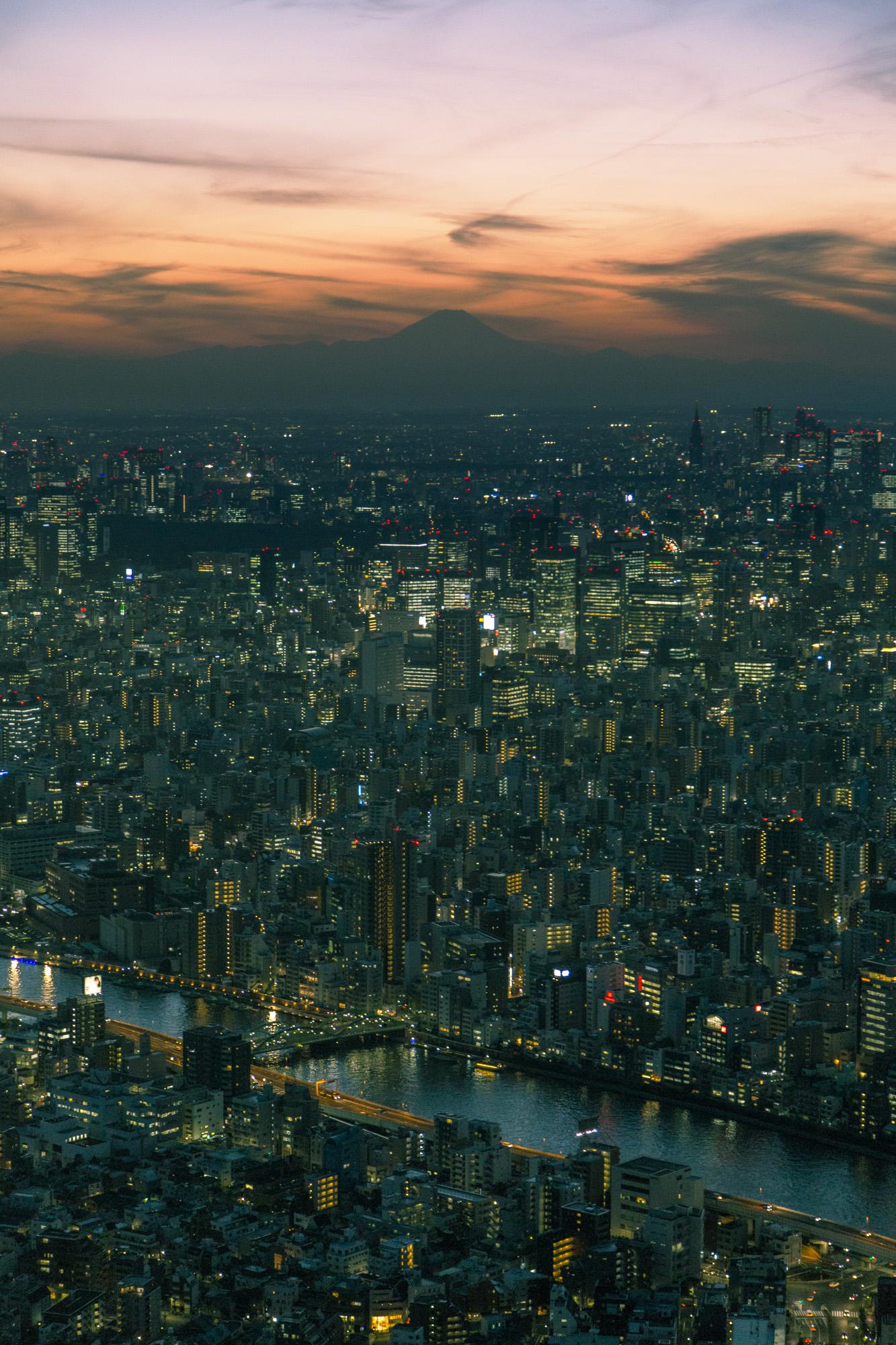 TK_Skytree3.jpg