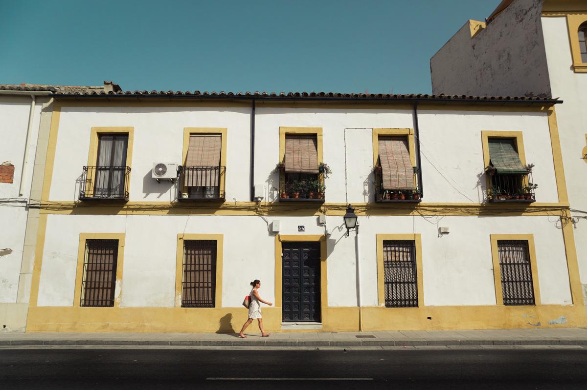 lady-yellow-wall.jpg