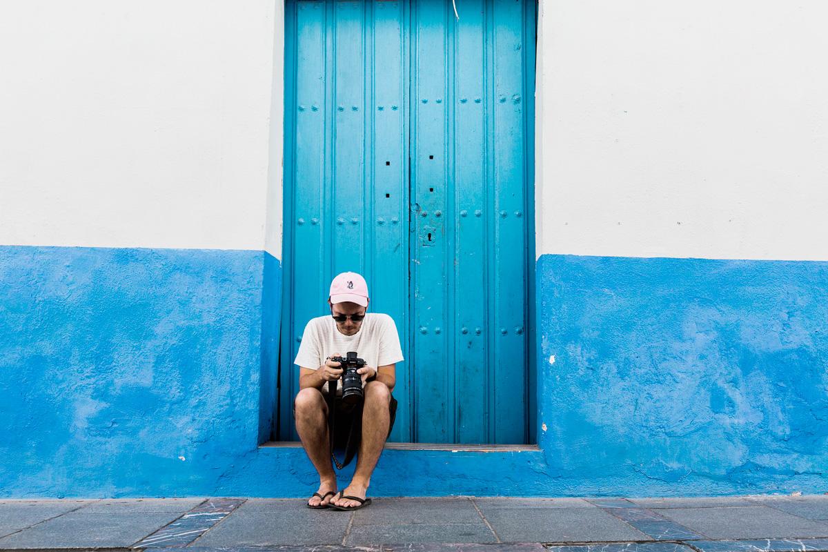 me-sitting-blue-door.jpg