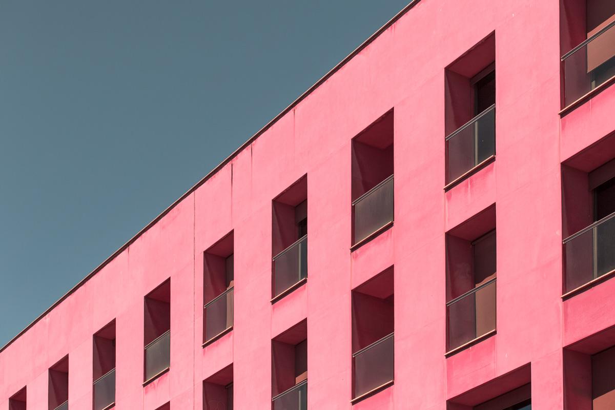 pink-building.jpg