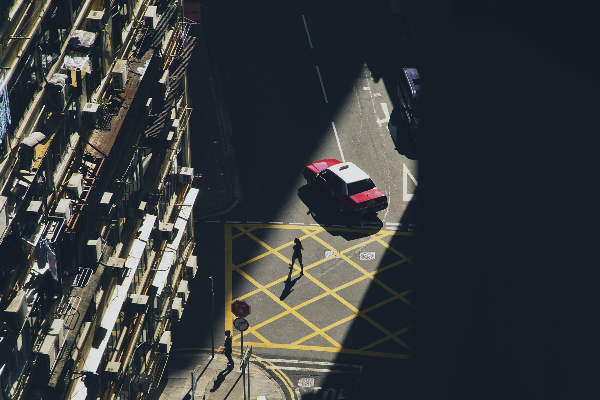 girl crossing road.jpg
