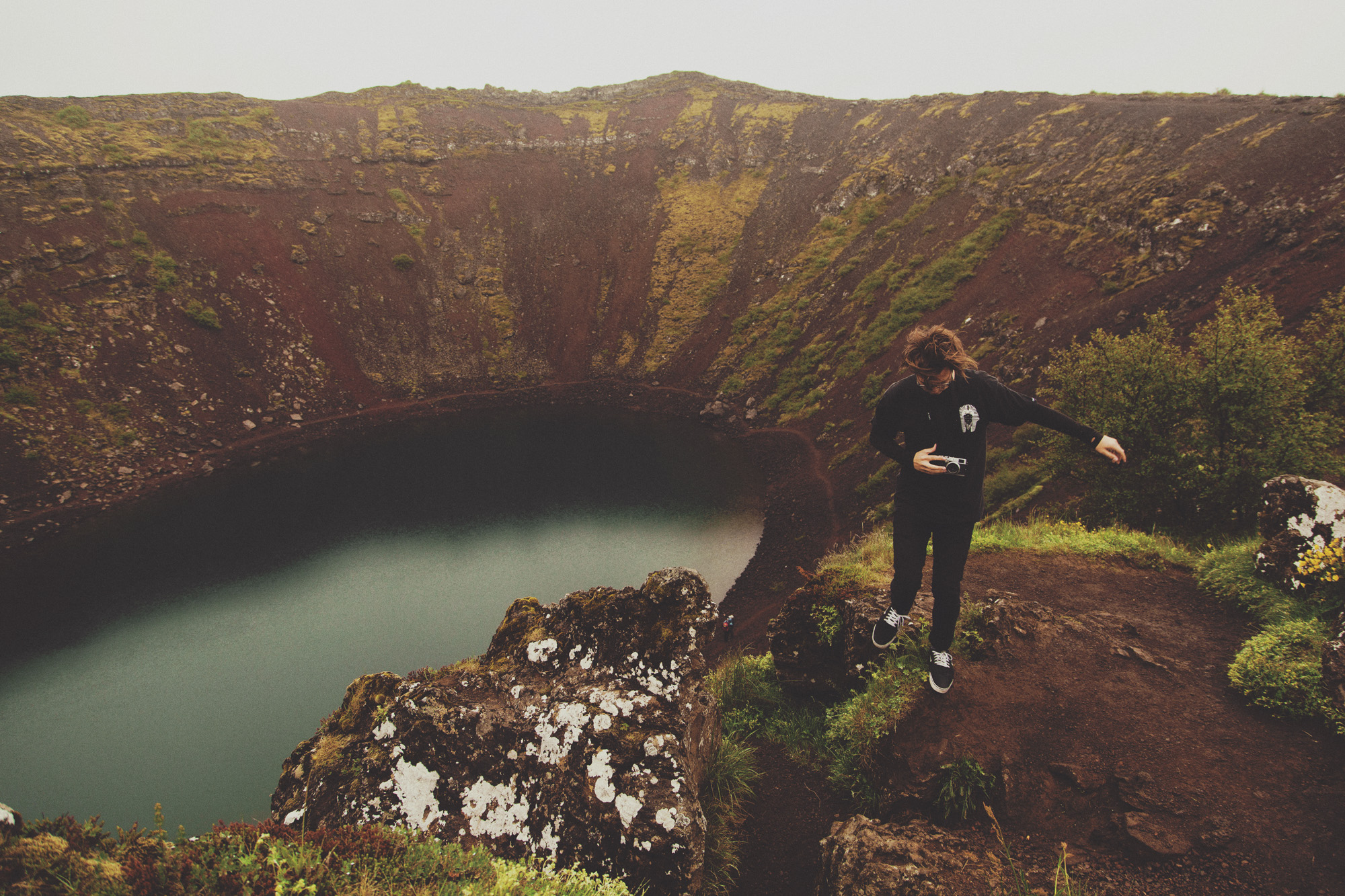 Behind the crop crater.jpg