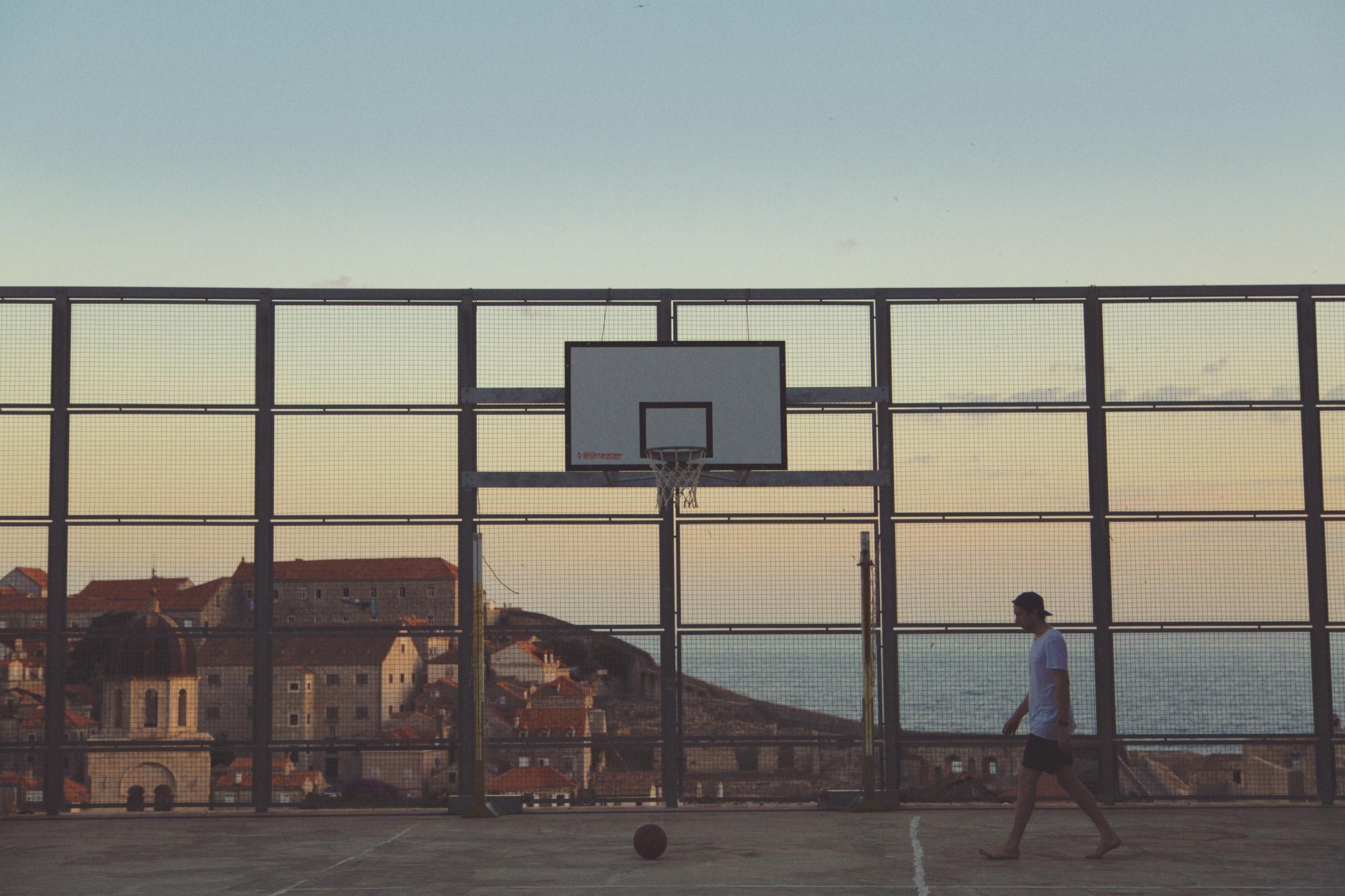 jackson basketball.jpg