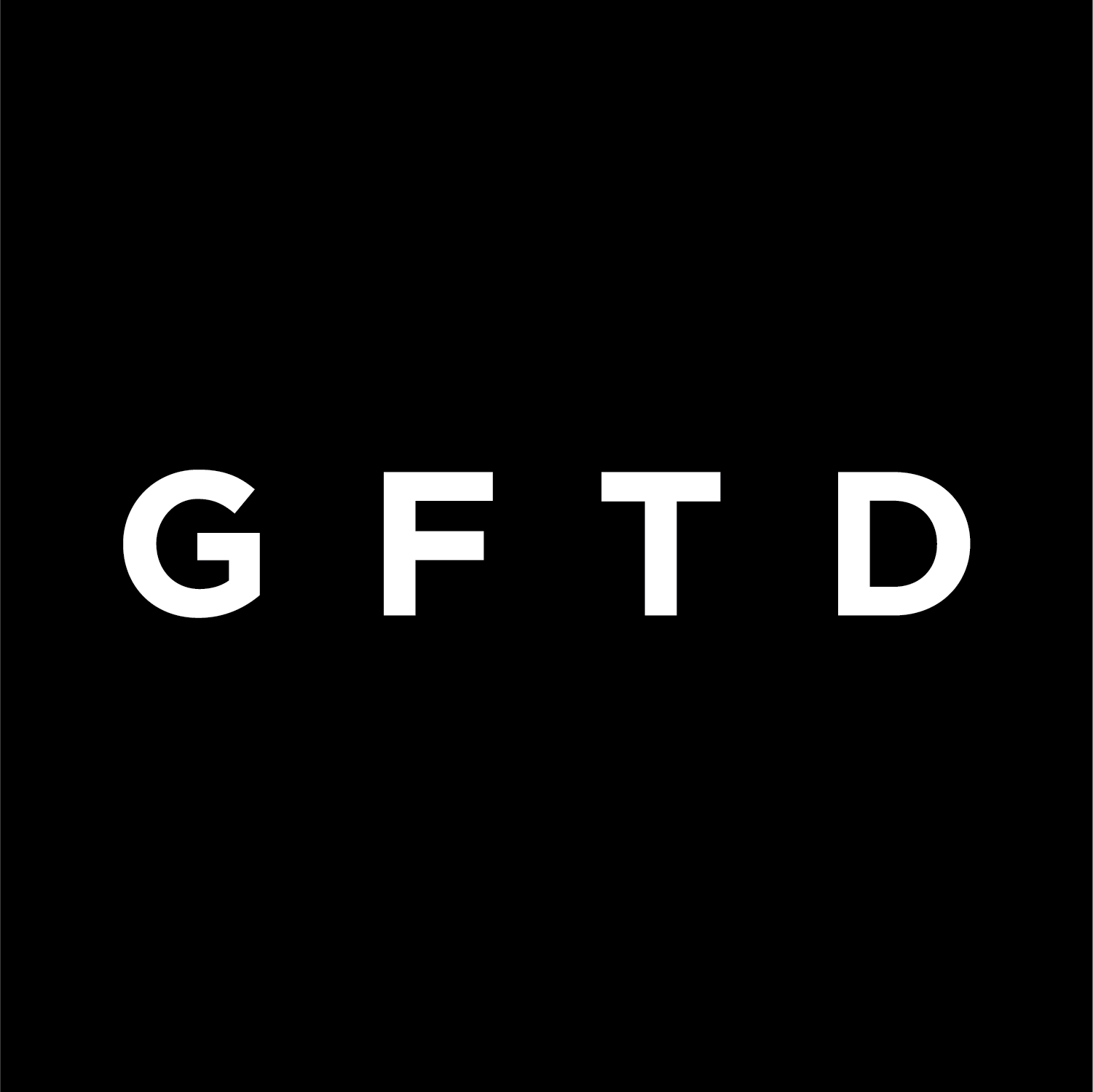 GFTD-02.png