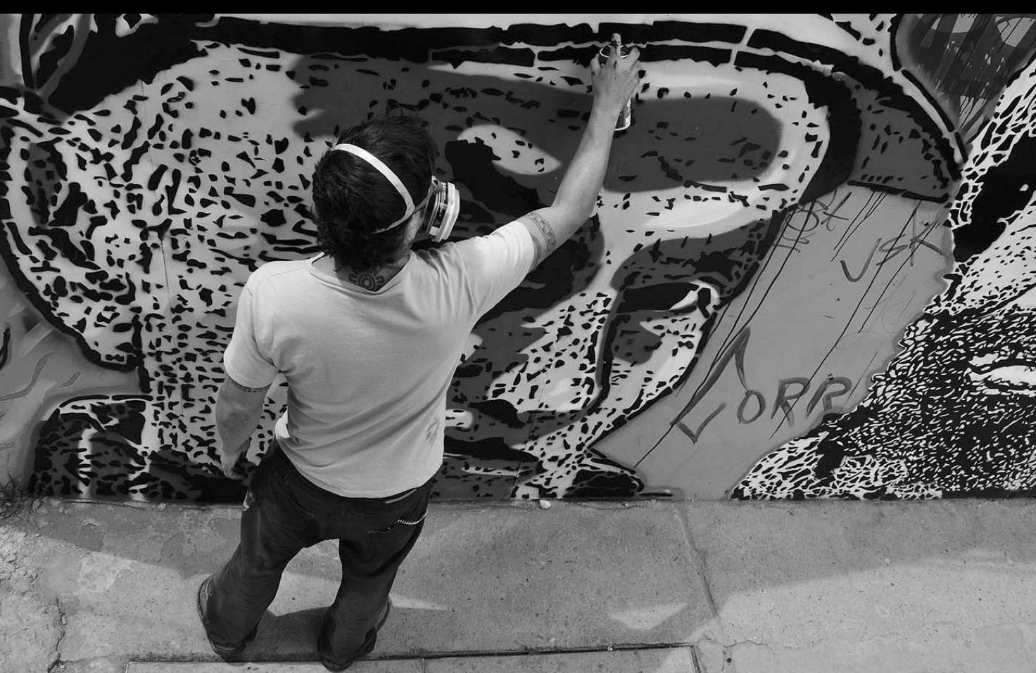 Portafolio Murales DJLU corto.jpg