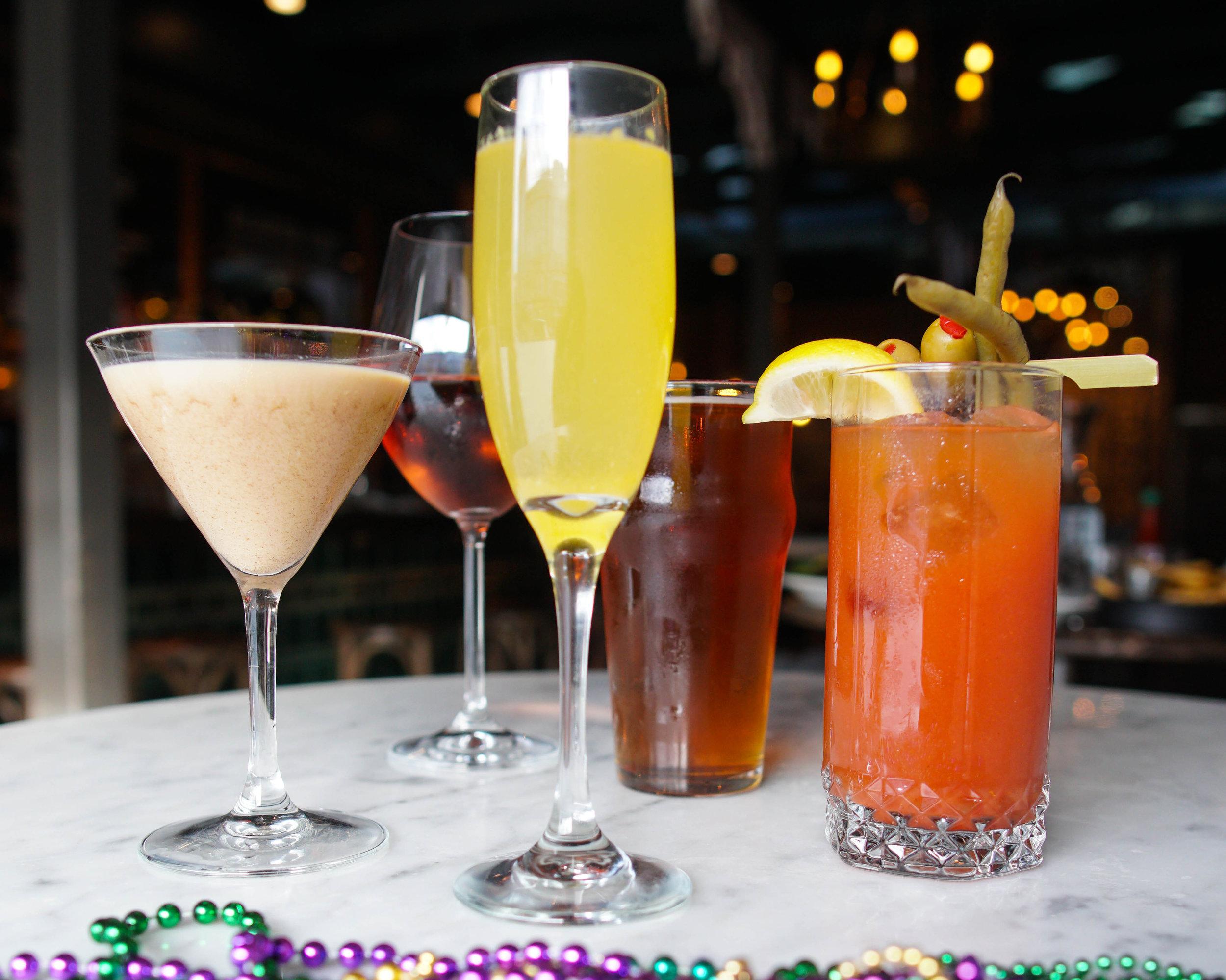 drink lineup alba rays.jpg