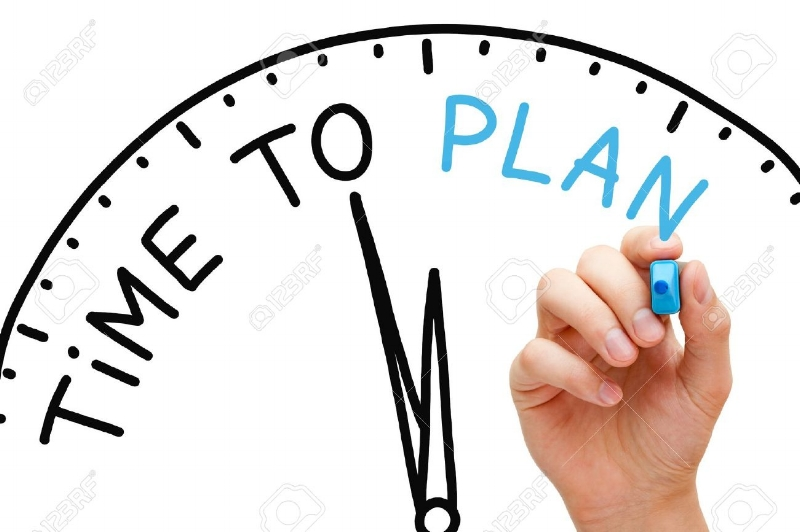 18504941-Hand-writing-Time-to-Plan-concept-with-blue-marker-on-transparent-wipe-board--Stock-Photo.jpg