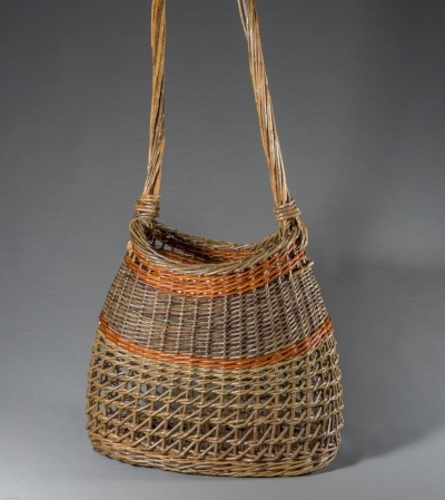 Long Handle Willow