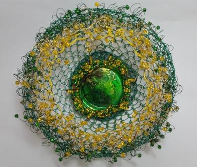 Greenebula