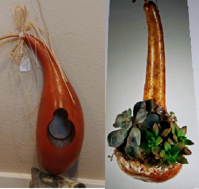 Birdhouse and planter.png