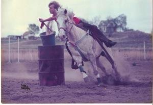 Robyn barrel racing.jpg