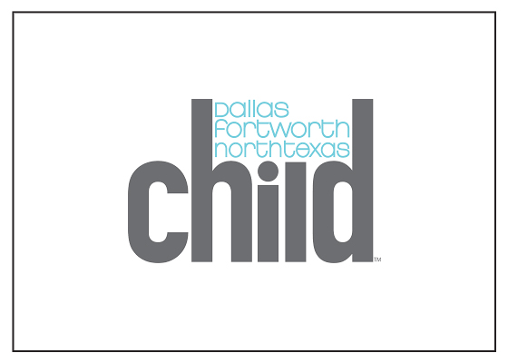 sponsor logos dallas child.jpg