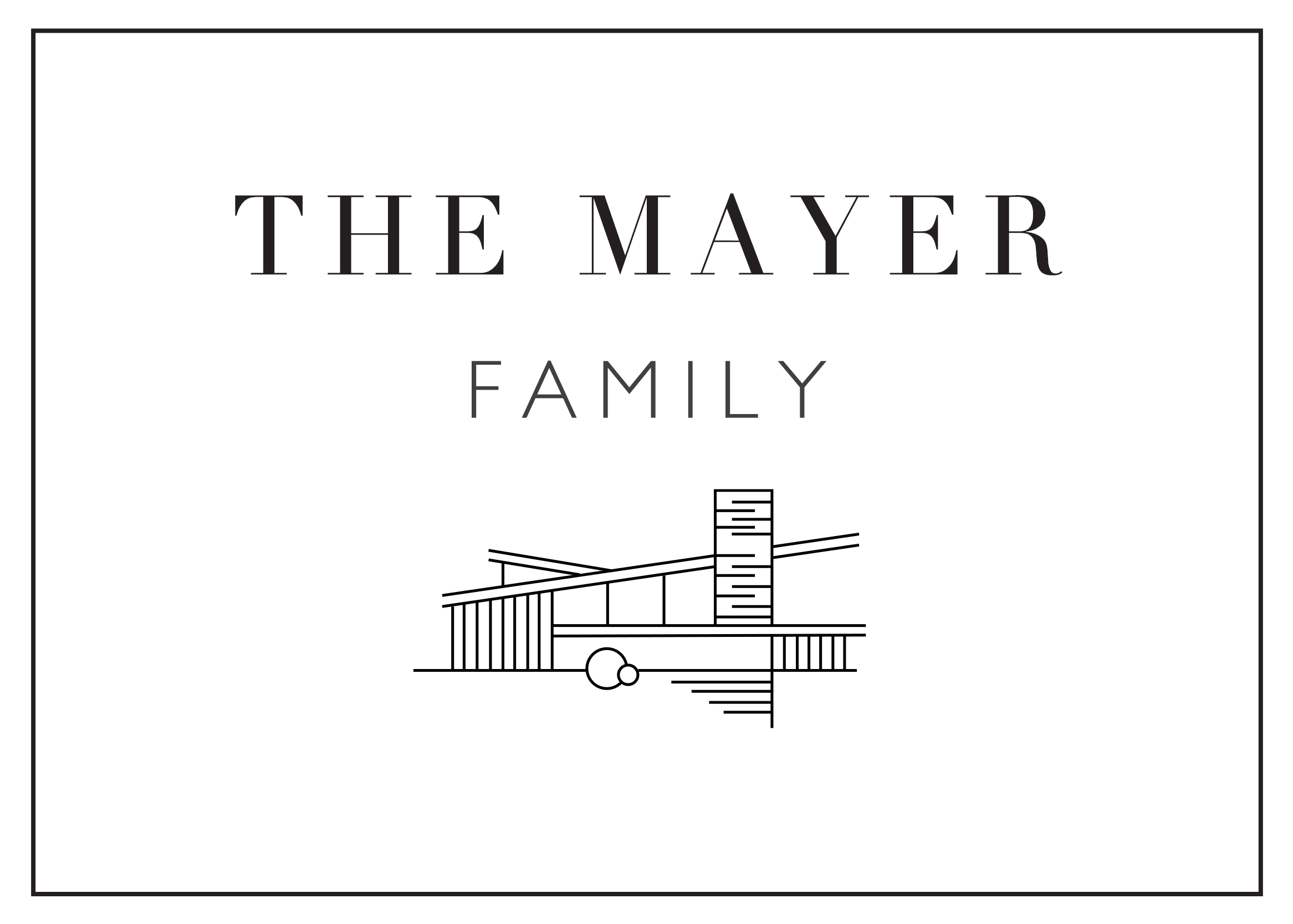 Mayer Family.jpg