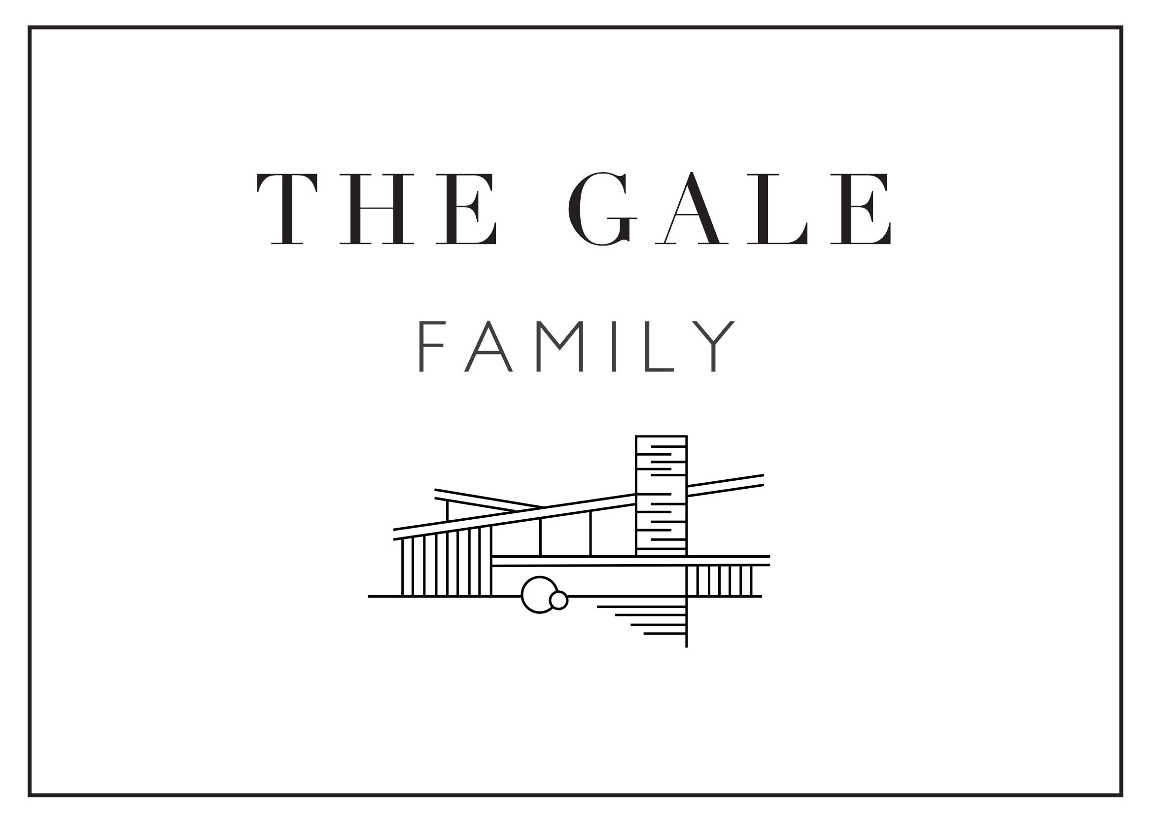 Gale Family.jpg