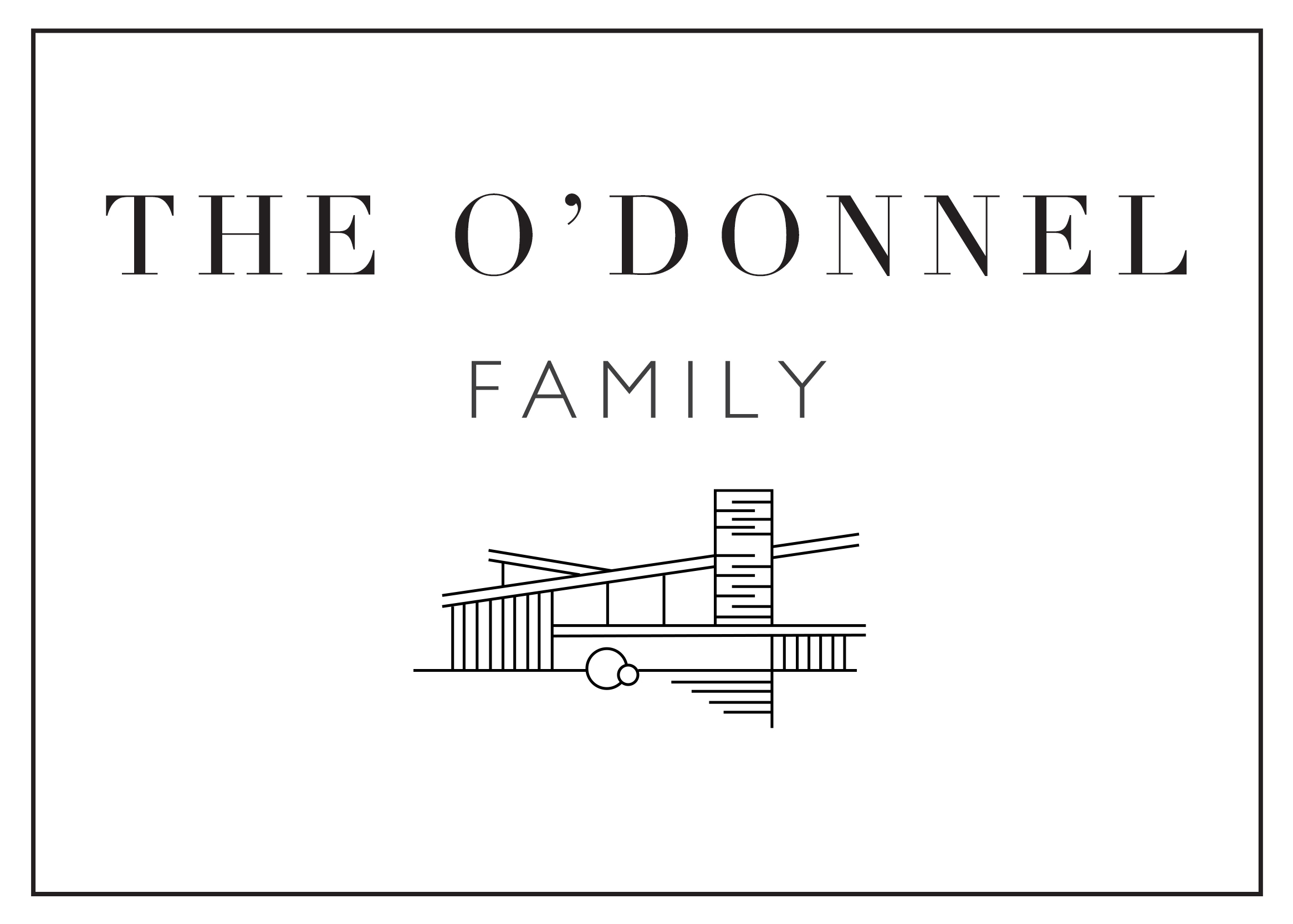 O'Donnel Family.jpg