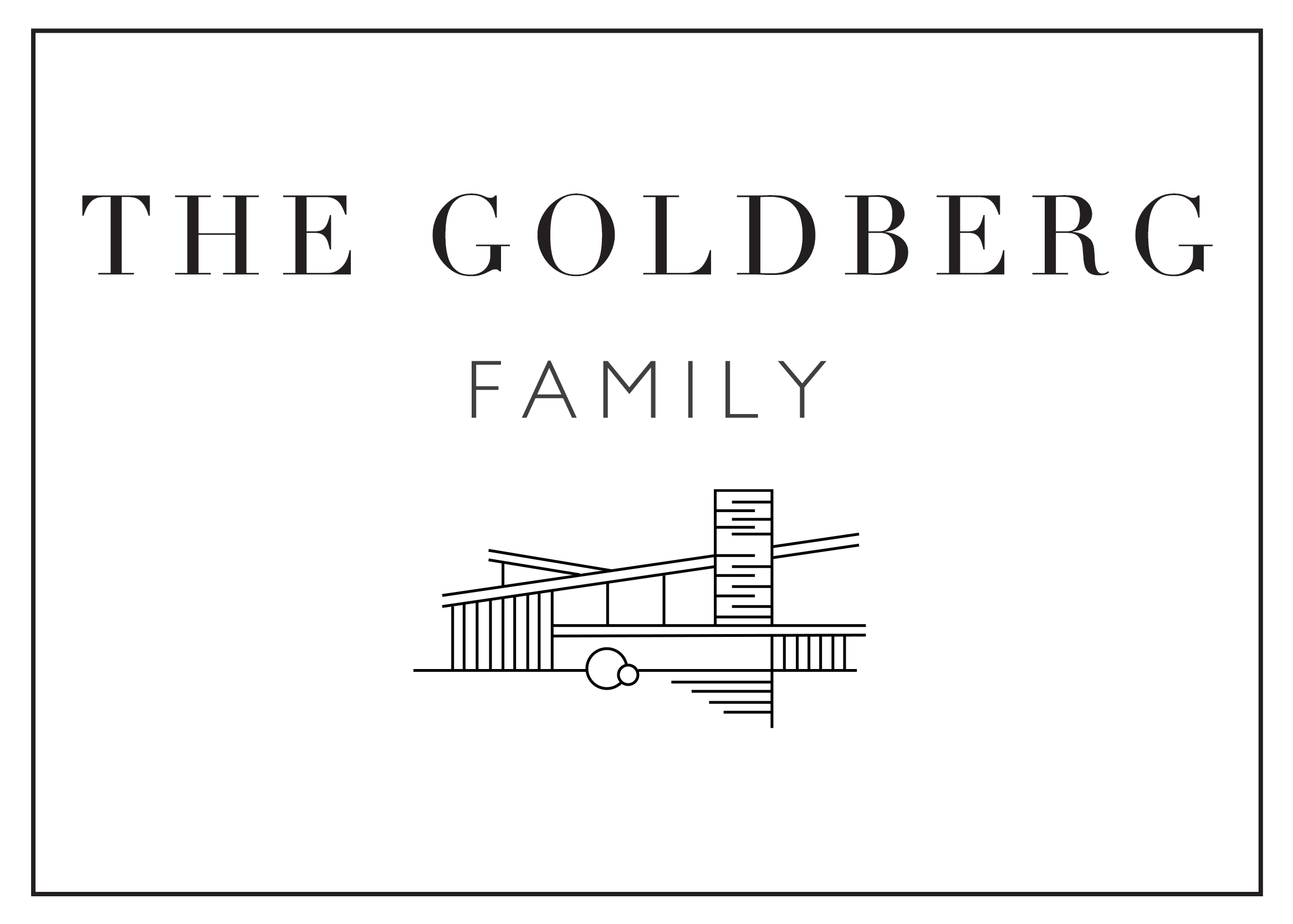 Goldberg Family.jpg