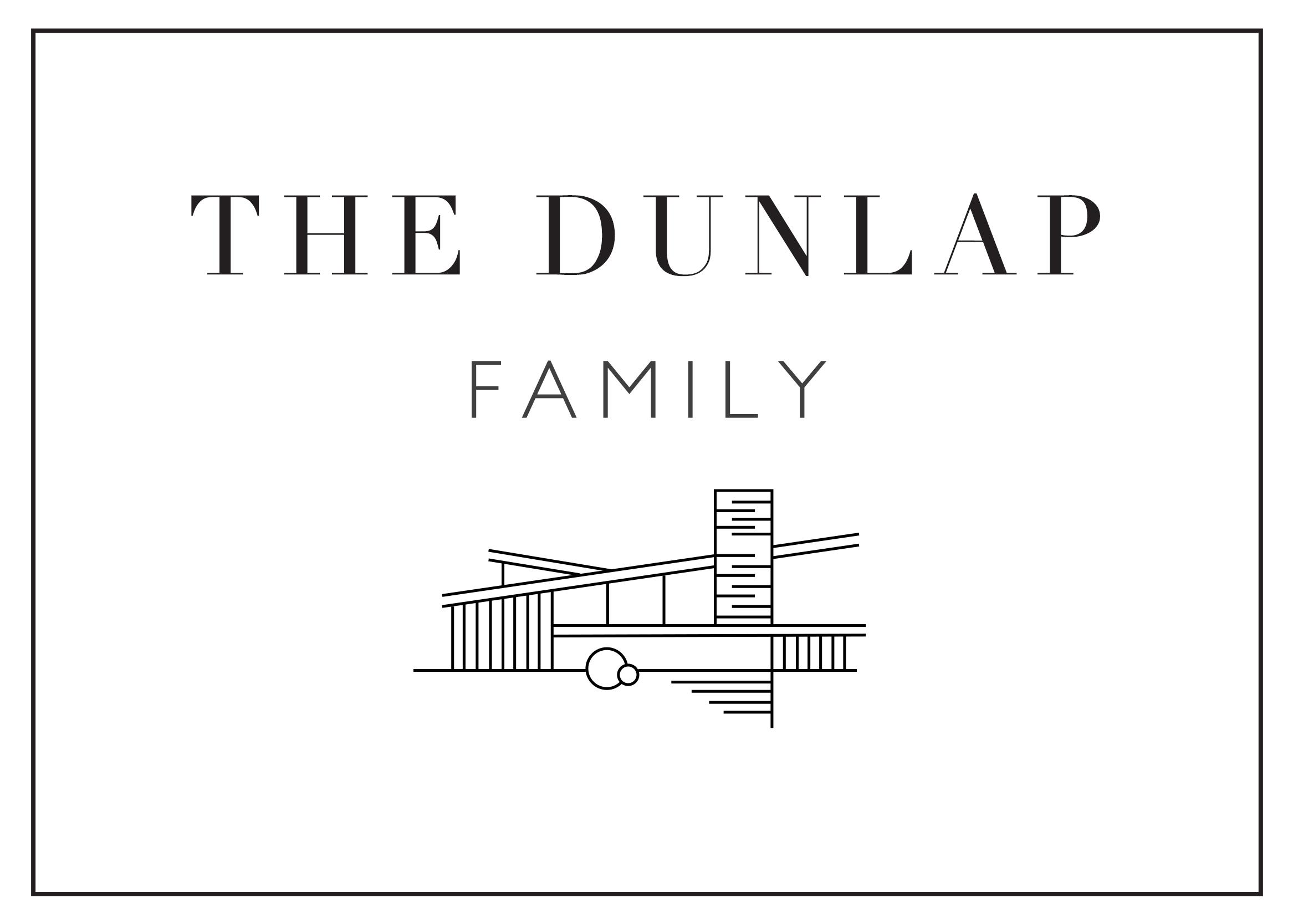 Dunlap Family.jpg