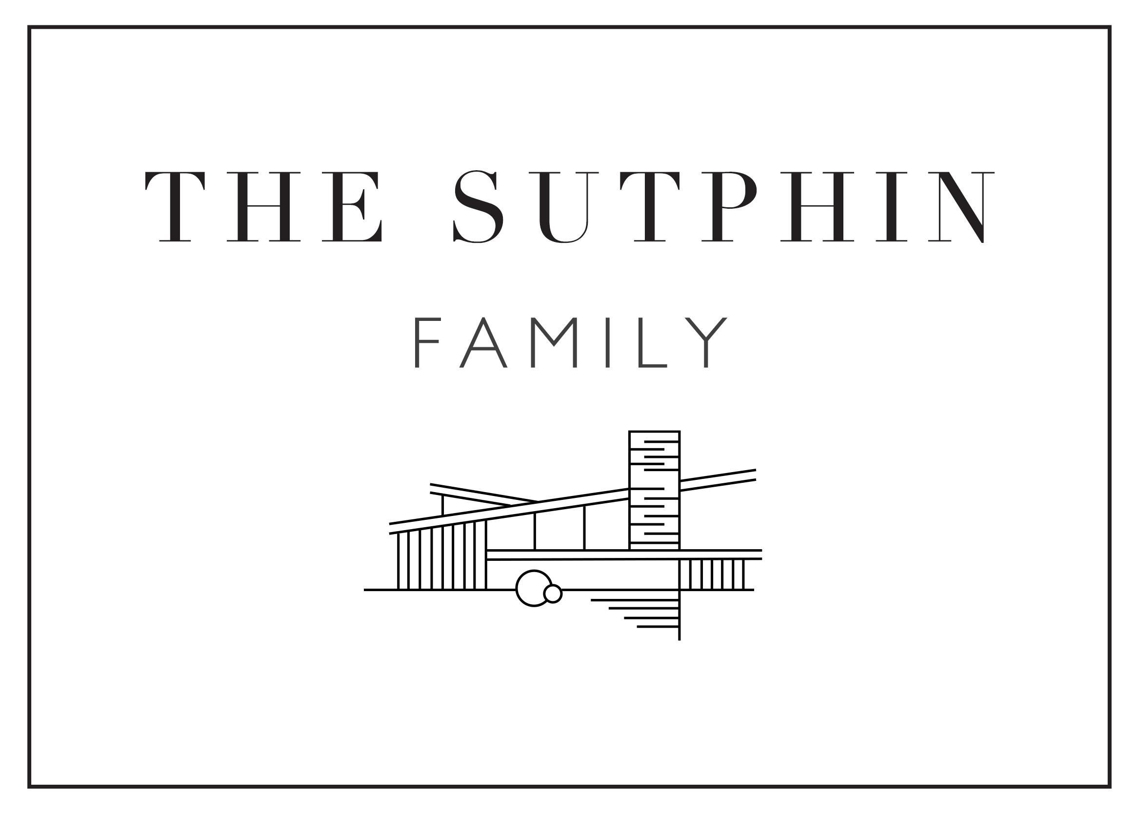 Sutphin Family.jpg