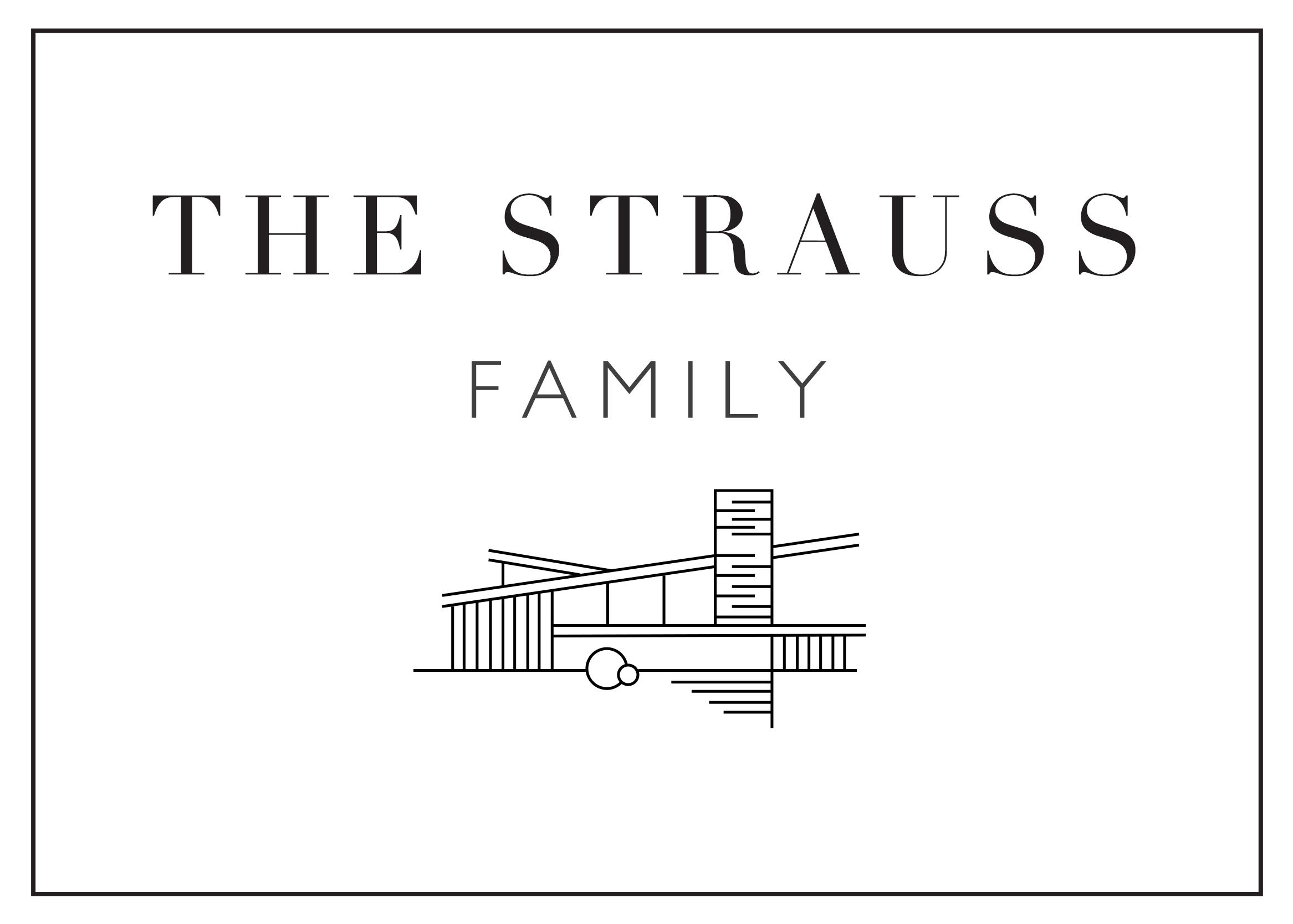 Strauss Family.jpg
