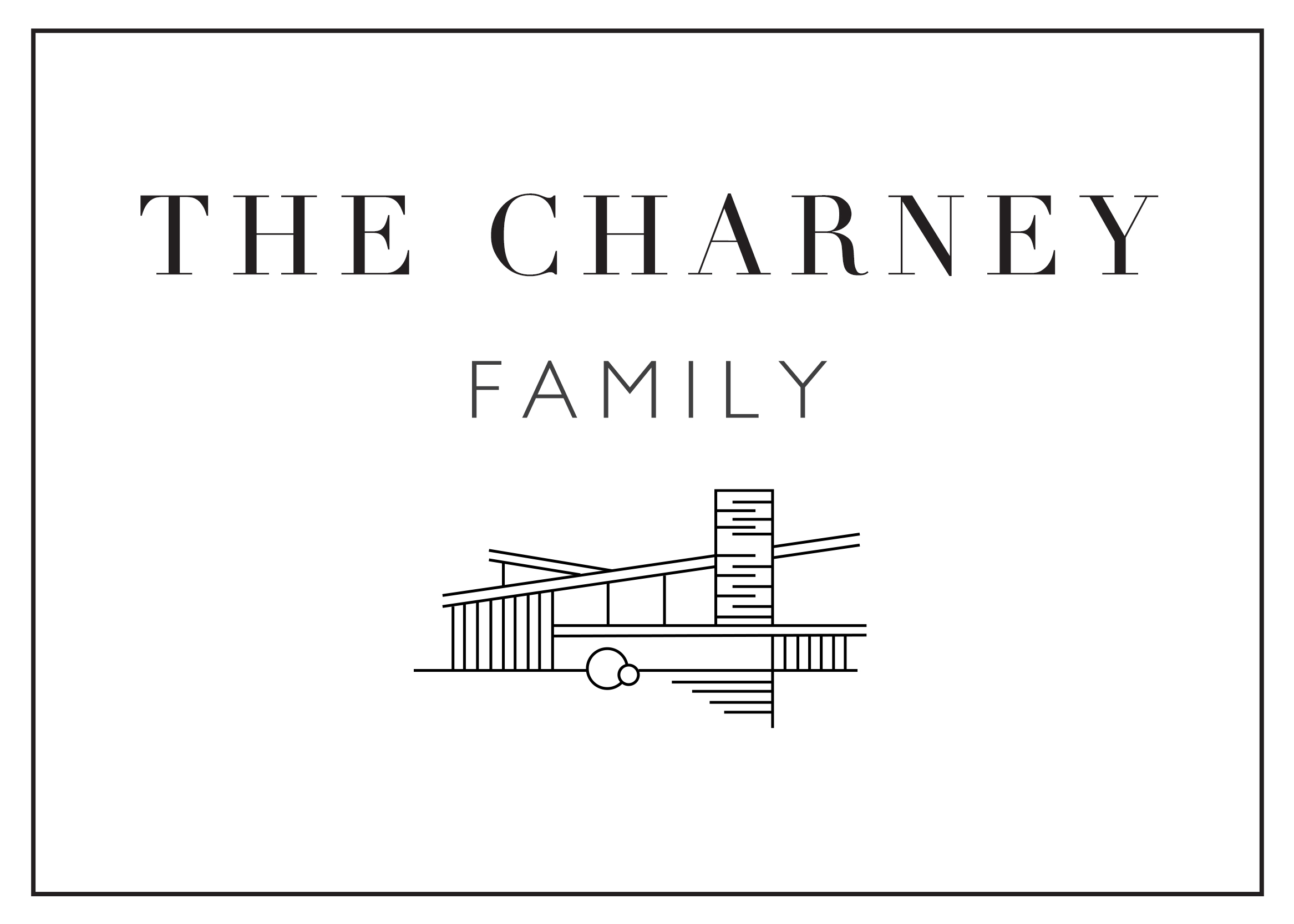 Charney Family.jpg