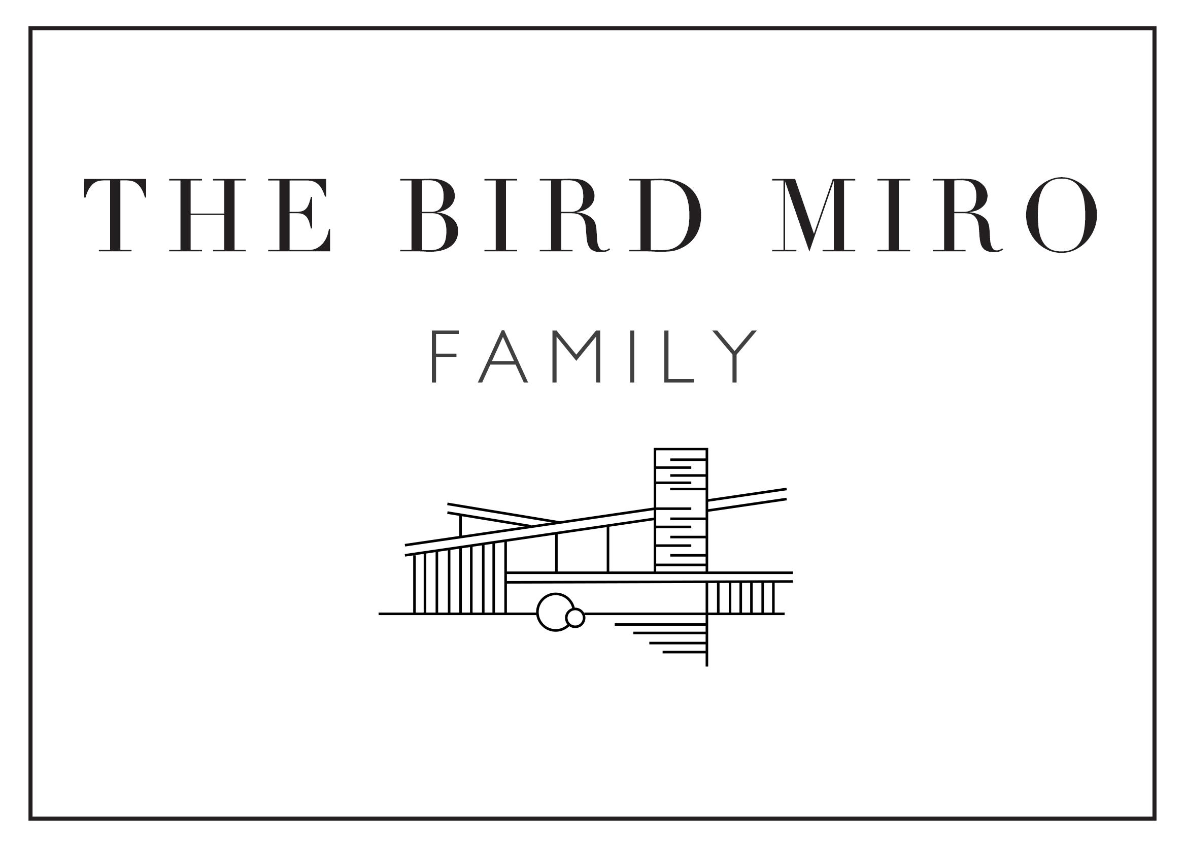Bird Miro Family.jpg