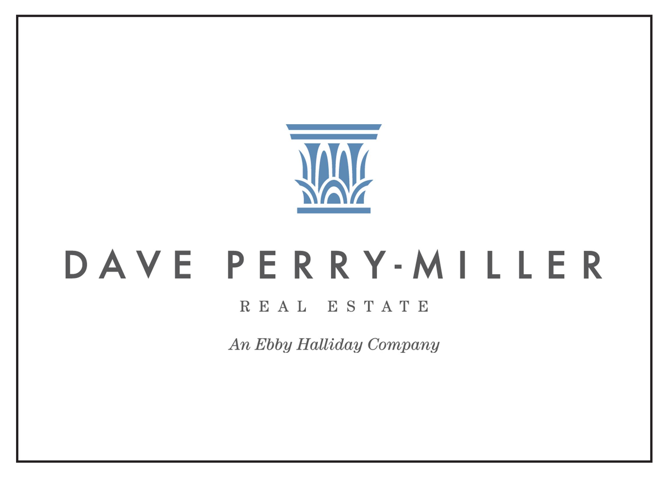 David Perry-Miller.jpg