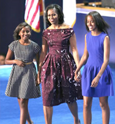 2012 Hollywood Life Michelle Obama DNC Image.jpg