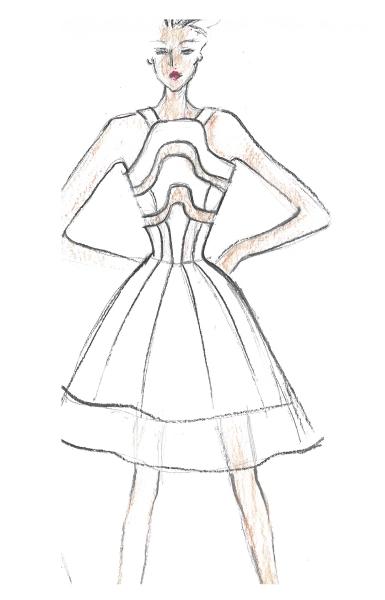 everdean sketch 1.jpg