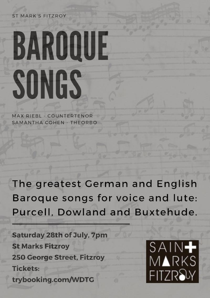 Baroque Songs Poster.jpg