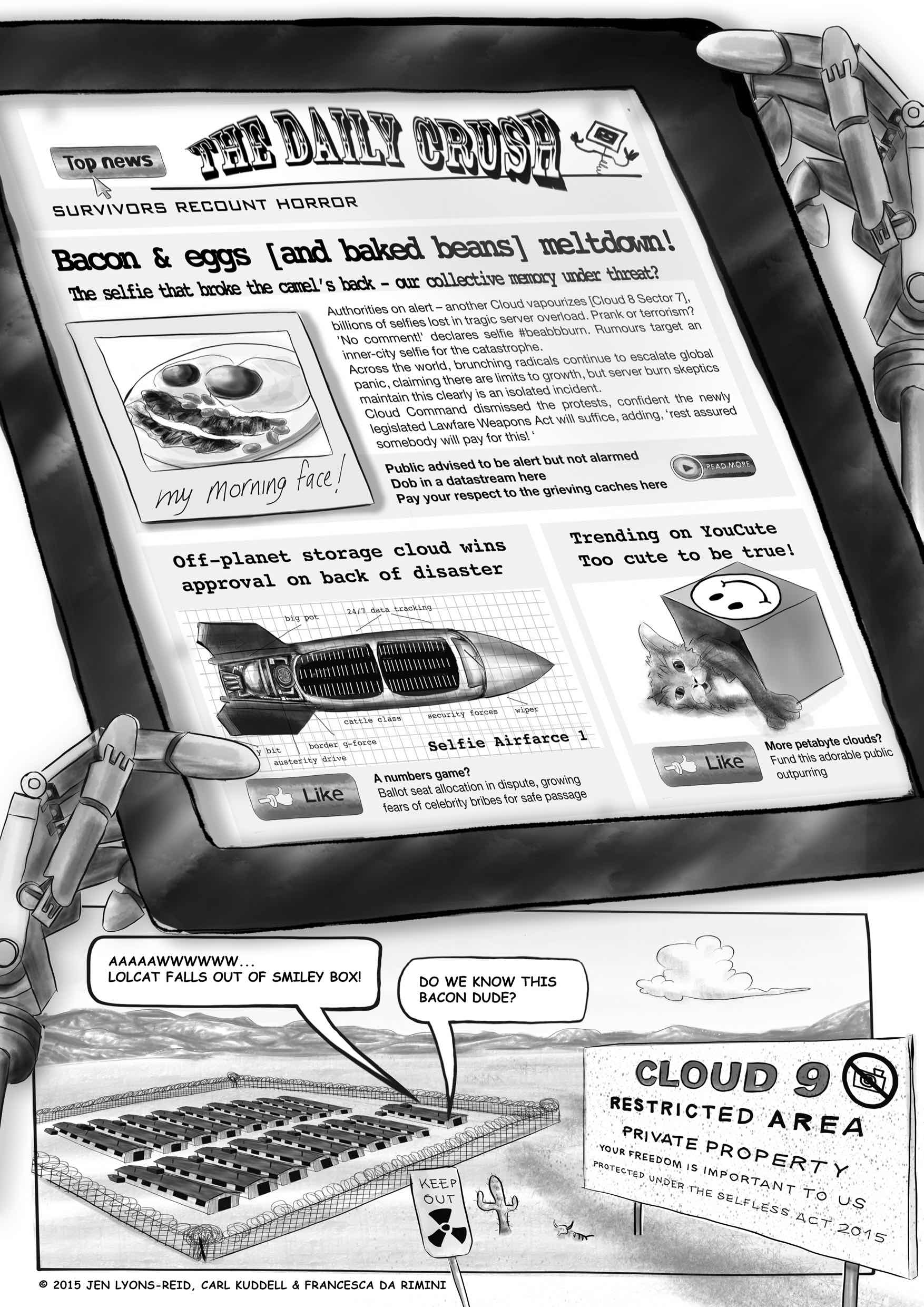 Escape_from_Cloud9_p1.jpg