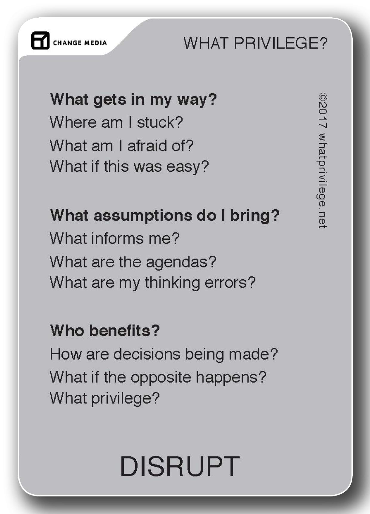 whatprivilege-jokers-disrupt-back.jpg