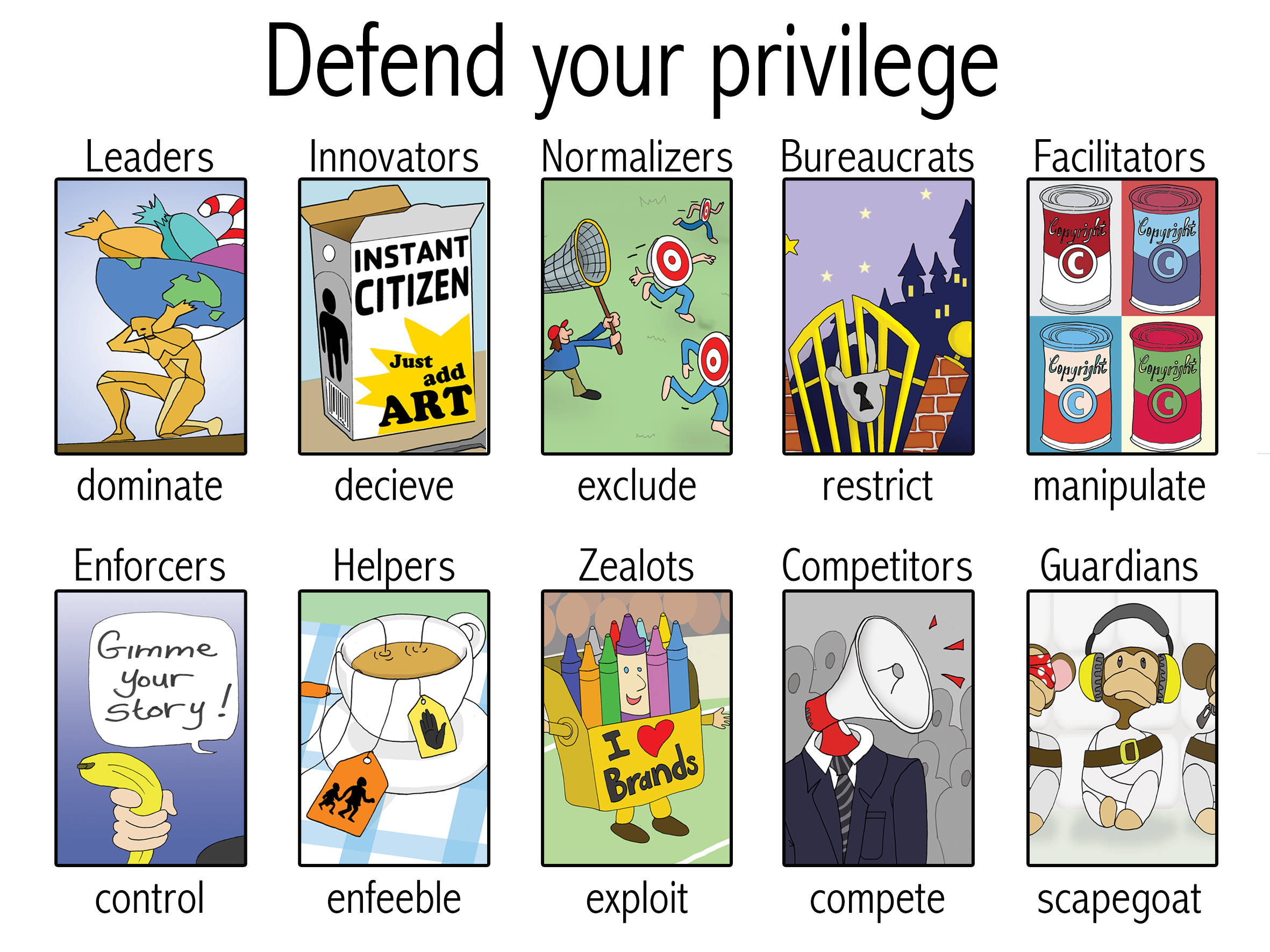 whatprivilege-defend-your-privilege.jpg