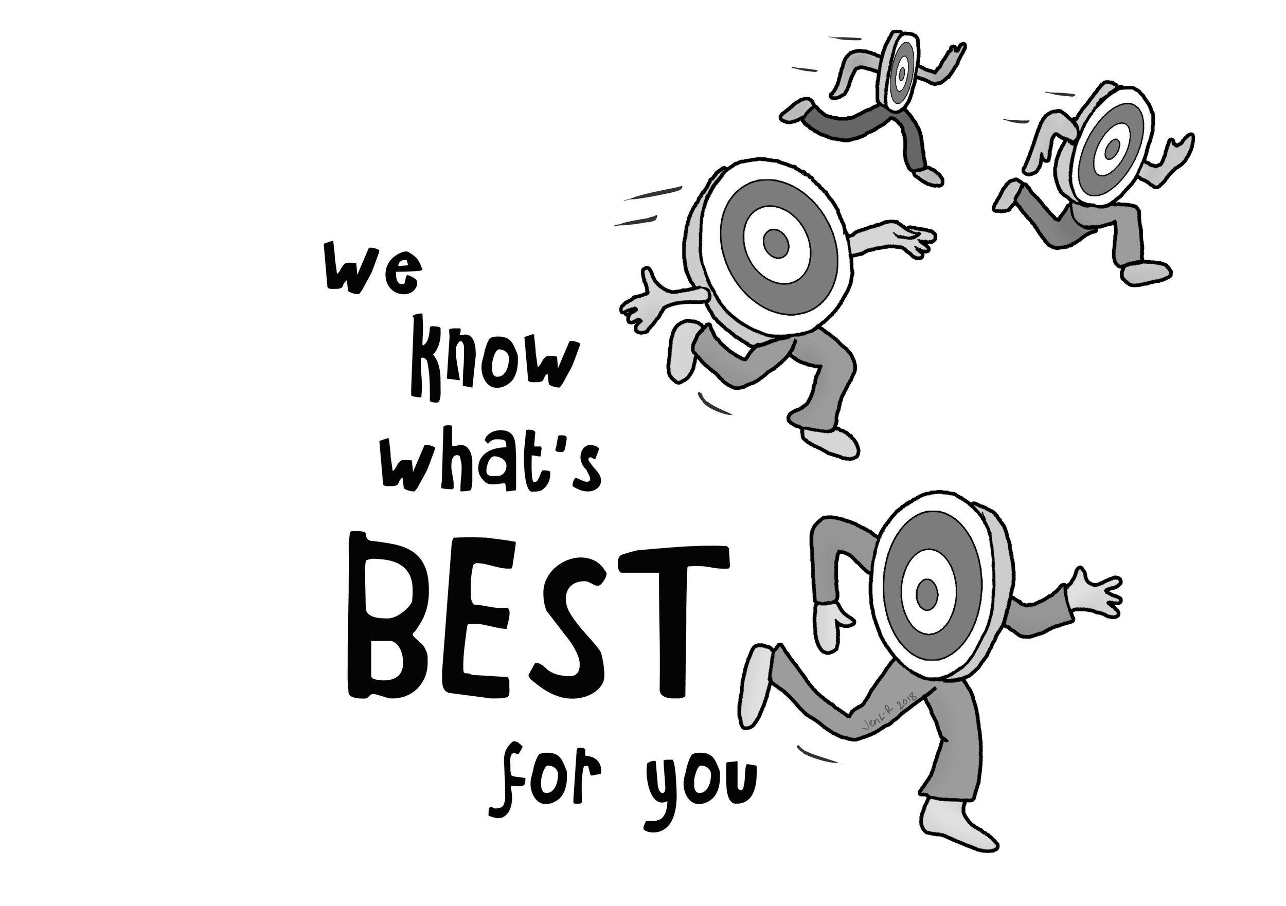 analyst-targets-best.jpg