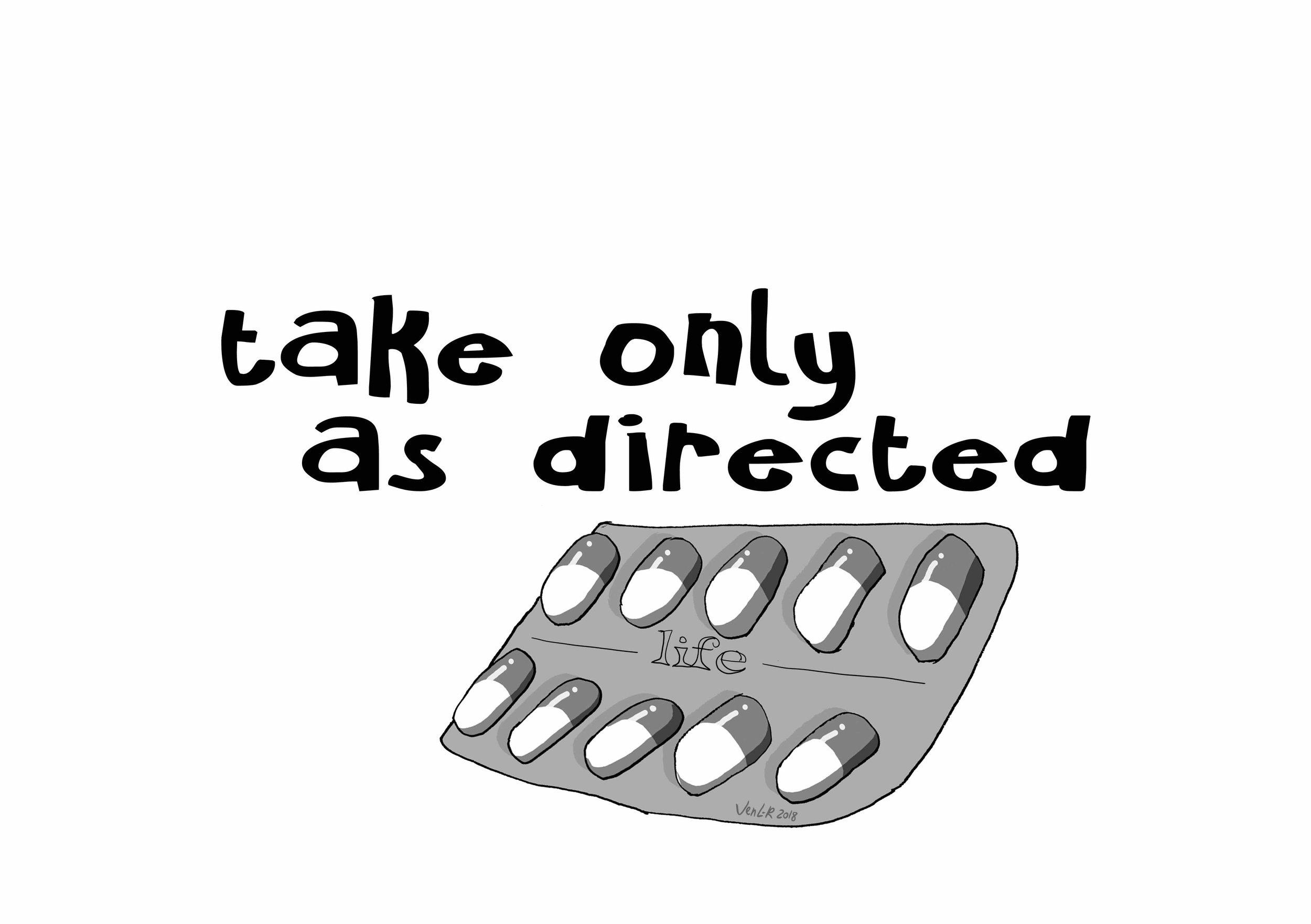 pills-as-directed.jpg