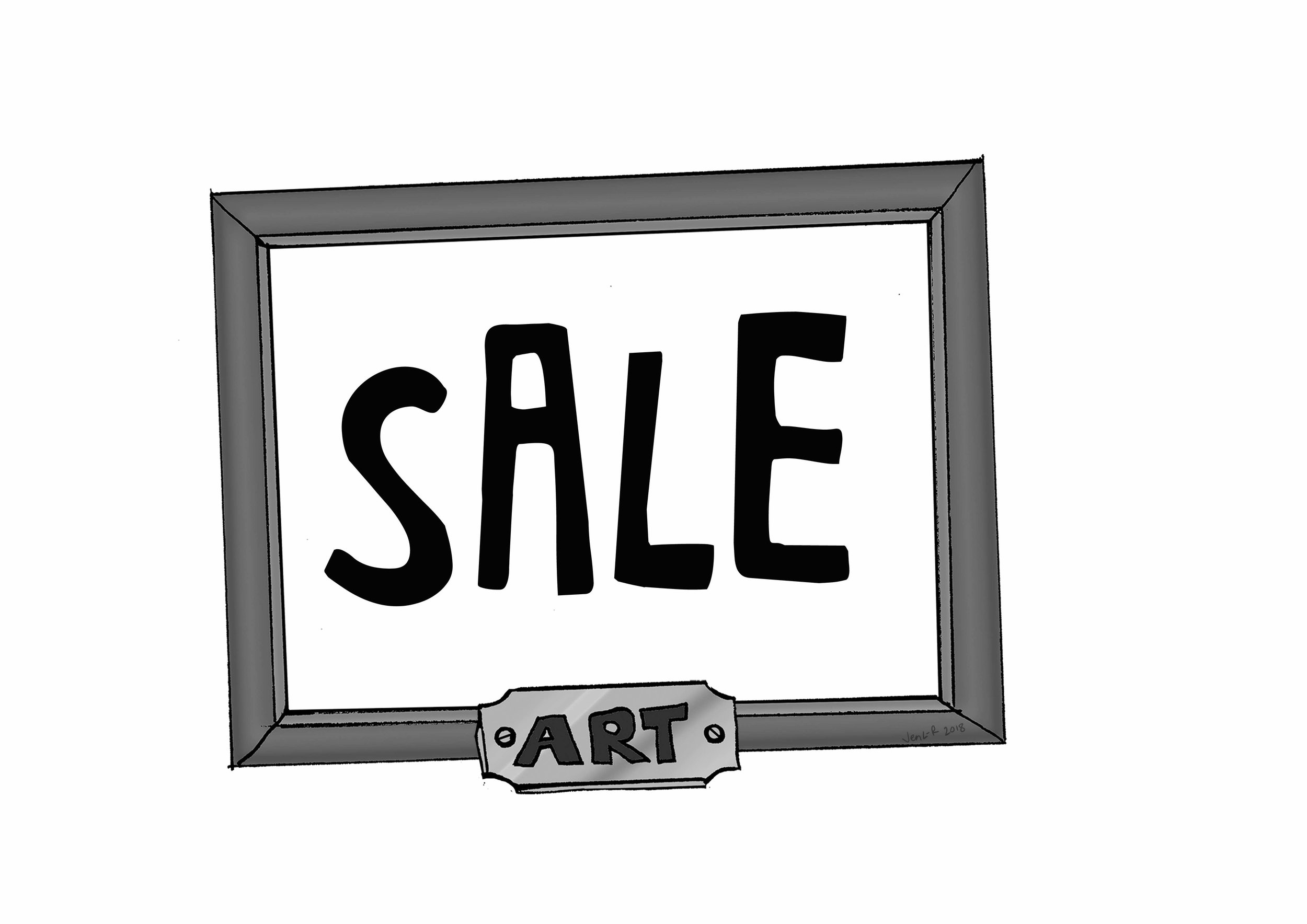 art-frame-sale.jpg