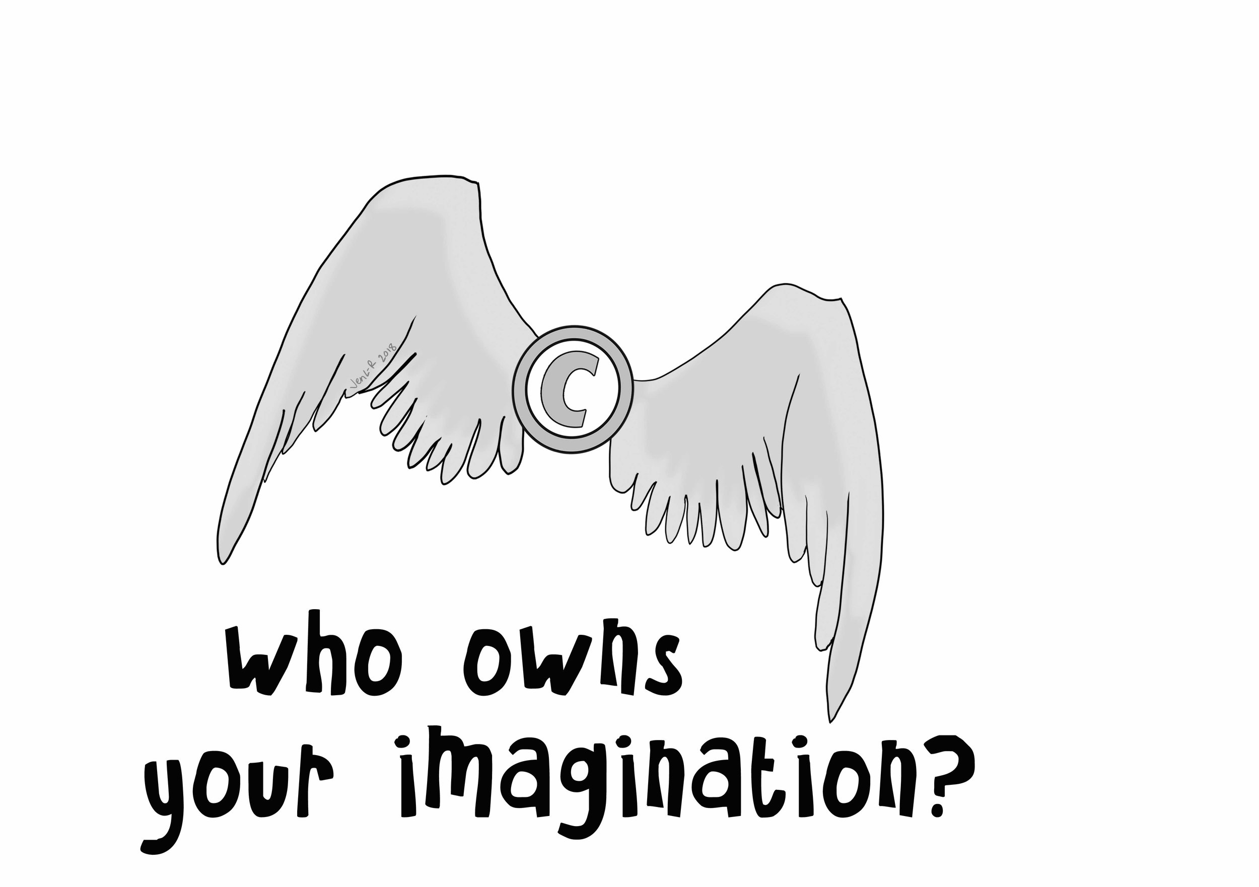 copyright-imagination.jpg
