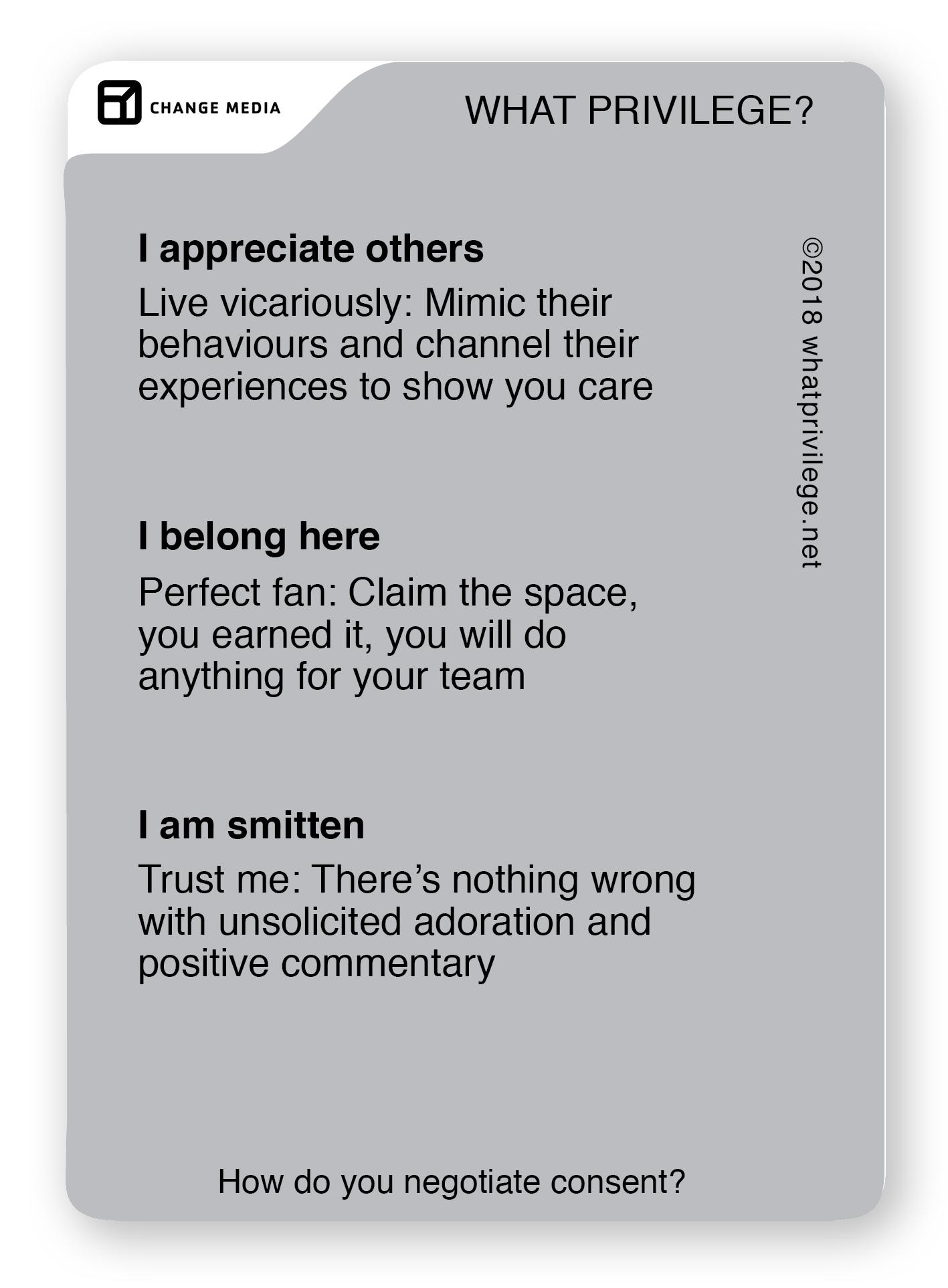 whatprivilege-emotions3-back.jpg