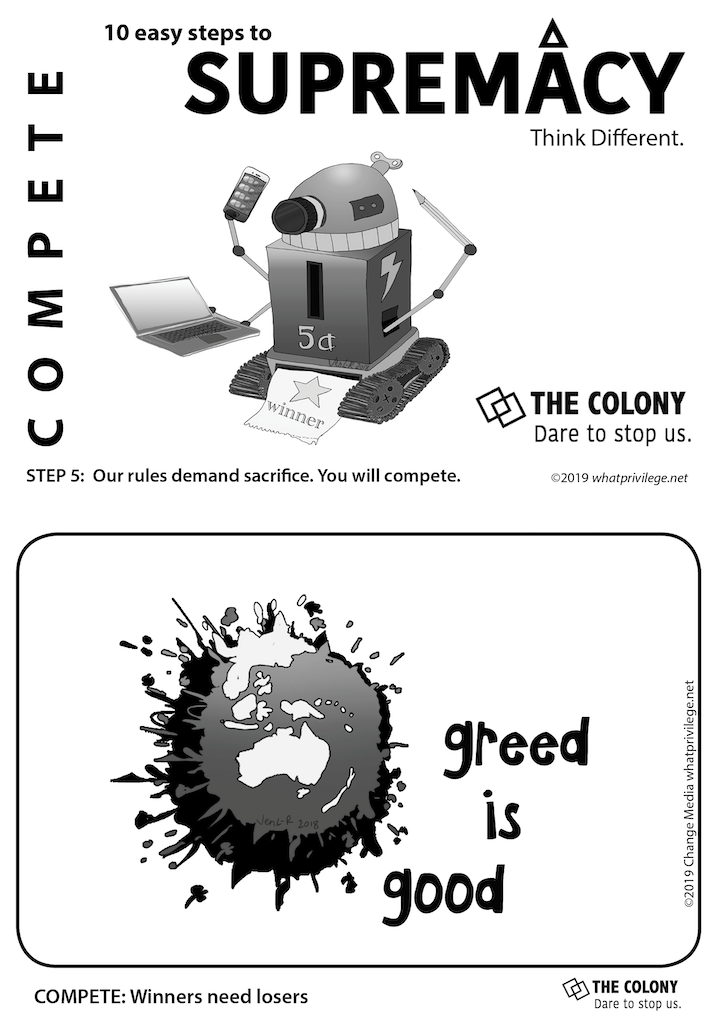 2019 The Colony DIY Supremacy step5.png