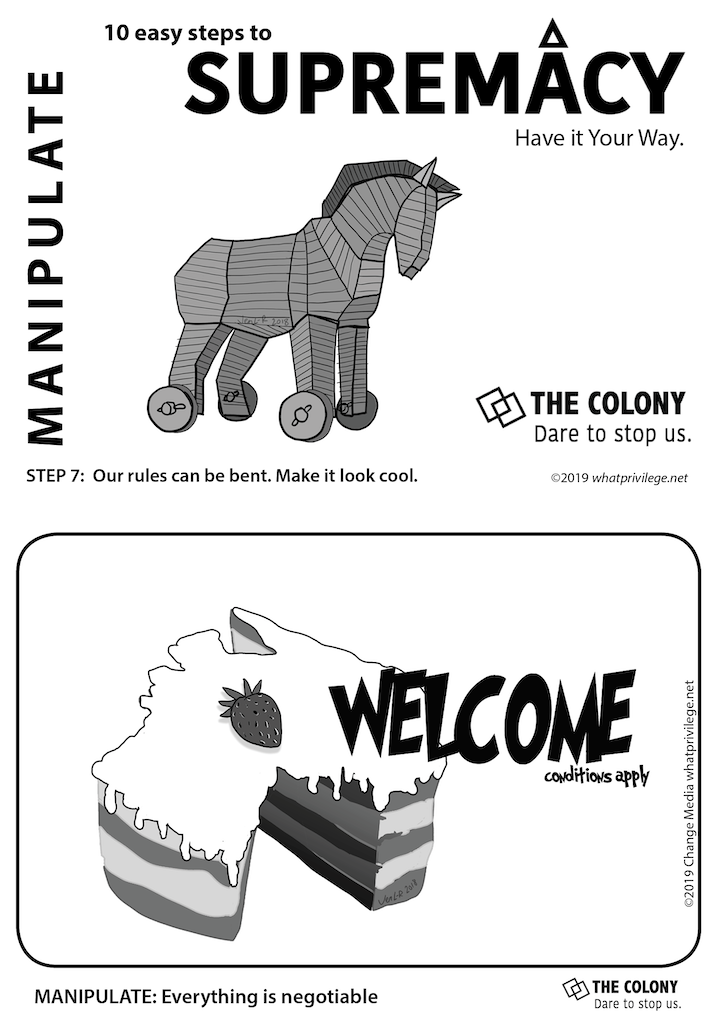 2019 The Colony DIY Supremacy step7.png