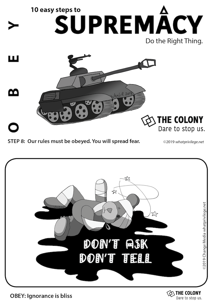 2019 The Colony DIY Supremacy step8.png
