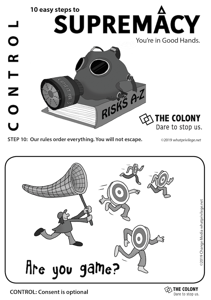 2019 The Colony DIY Supremacy step10.png