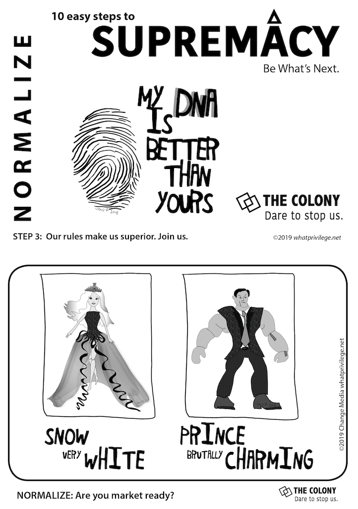2019 The Colony DIY Supremacy step3.png