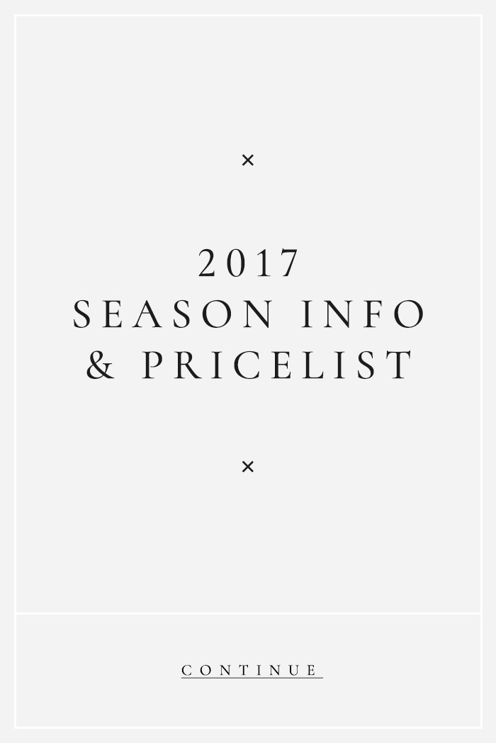 Info-Pricelist.jpg