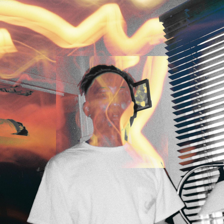 ALEXANDER_SPIT_WHITE--GIL'S INTERLUDE_ARTWORK.jpg