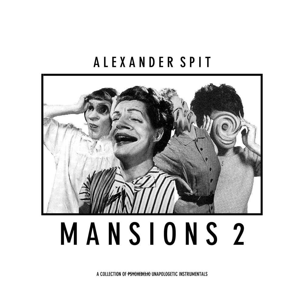 ALEXANDER_SPIT_MANSIONS_2_ARTWORK.jpg