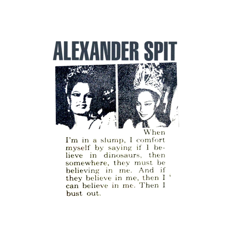 ALEXANDER_SPIT_Likethewestside.jpg