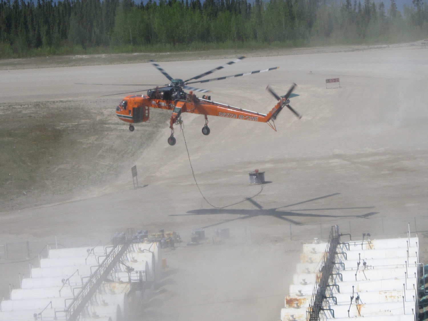remote-access-projects-big-heli-025.jpg