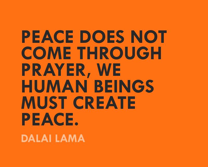 dalai lama.png