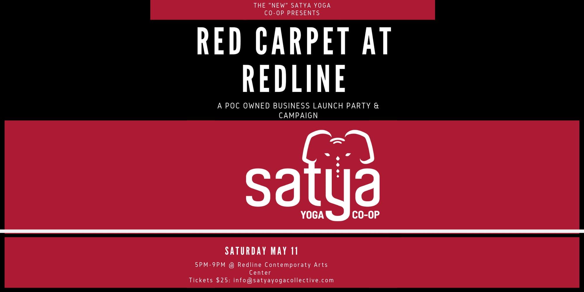 redcarpet.jpg