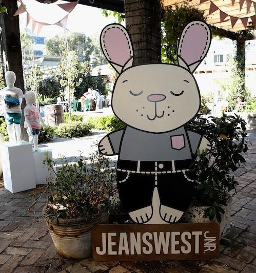 Jeanwest-jnr-by-LucasDawson019.jpg
